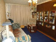 Продажа 3 ком.квартира (Подольск) г.Москва пос.Знамя Октября д.16 - Фото 2