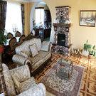 Шикарный коттедж в Домодедовском районе, Продажа домов и коттеджей в Домодедово, ID объекта - 502480601 - Фото 2