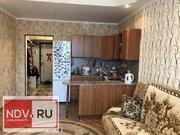 Продам уютную студию в г. Реутов - Фото 3