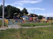 Продам 1 к. квартиру, Домодедовский городской округ с. добрыниха - Фото 3