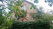 Дача с кирпичным домом - Фото 5
