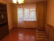 3 комнатная квартира, Орехово-Зуево, Текстильная, 23 - Фото 2