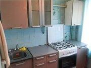 Продам благоустроенную 2-х комн. квартиру в г.Кимры, пр-д Титова, д.13 - Фото 2