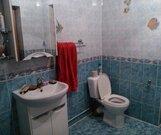 Продажа дома, Азовский Немецкий Национальный район - Фото 4