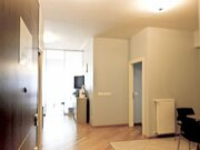 320 000 €, Продажа квартиры, Купить квартиру Рига, Латвия по недорогой цене, ID объекта - 313140327 - Фото 6