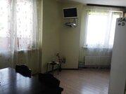 Двухкомнатная квартира 70 кв.м, Руза, Северный микрорайон - Фото 1