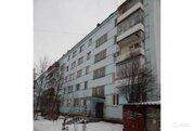 Продам 1-к квартиру в центре города Солнечногорска - Фото 5