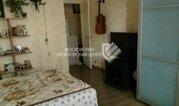 Продаём 1 комнатную квартиру на ул.Бутырская, д.11 - Фото 2