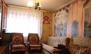 Продается 2 к кв по низкой цене в Солнечногорске - Фото 2