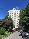 9 990 000 Руб., Продается 4-комн. квартира, 106 кв. м., Купить квартиру в Санкт-Петербурге по недорогой цене, ID объекта - 320665463 - Фото 21