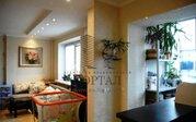 Продается 2 комнатная квартира, Знамя Октября - Фото 2