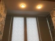 Однокомнатная квартира с отделкой, Купить квартиру Софьино, Раменский район по недорогой цене, ID объекта - 314642812 - Фото 6