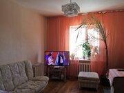 Продается 2комн. квартира пр-т Ильича д.43 к2