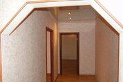 2-комнатная квартира, г. Раменское, ул. Приборостроителей, д. 7 - Фото 4