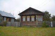 Жилой дом рядом с г.Меленки - Фото 2