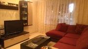 3-х комнатная квартира в п. Белозерский, ул. 60 лет Октября, д. 6