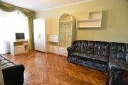 Две квартиры по цене одной в Геленджике! Суперпредложение! - Фото 3