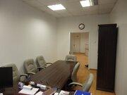 Сдается помещение на 1-м этаже, возможно под производство, склад, офис, Аренда производственных помещений в Москве, ID объекта - 900191666 - Фото 2