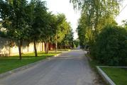 Участок под дачное строительство 55км. Горьковское ш. - Фото 5