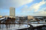 Трехкомнатная квартира в самом центре Зеленограда (корп. 445) - Фото 5