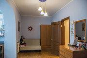Трехкомнатная квартира премиум-класса в историческом центре города, Купить квартиру в Уфе по недорогой цене, ID объекта - 321273364 - Фото 10