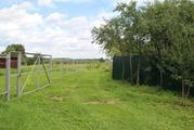 Продается земельный участок 12 соток в селе Большое Каринское - Фото 5
