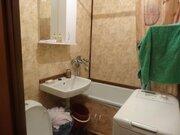 2-х комнатноя квартира в отличном районе 2-й этаж гор\хол. вода - Фото 3