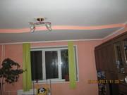 Трехкомнатная квартира Попова - Балтийская - Фото 2