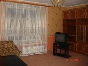 250 000 €, Продажа квартиры, Купить квартиру Рига, Латвия по недорогой цене, ID объекта - 313136395 - Фото 2