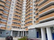 Продам квартиру в п. Некрасовский - Фото 1