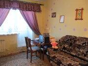 Продам 2х. к. квартиру в центре с. Колмогорово