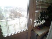 1-комнатная квартира в Канищево - Фото 3