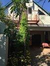 Дом В центре грайворона - Фото 5
