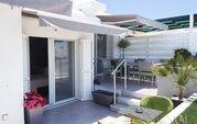 Роскошный трехкомнатный Пентхаус на набережной порта Пафоса, Купить пентхаус Пафос, Кипр в базе элитного жилья, ID объекта - 321263646 - Фото 4