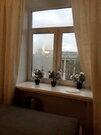 Продам 2-к, квартиру, Ленинградское ш, 3к1 - Фото 5