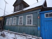 Дом с земельным участком в д. Кузовково - Фото 2