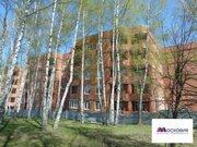 Продается 1-комнатная квартира в новостройке в Дмитролве - Фото 5