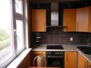 Продам 1 комнатн. квартиру с Евроремонтом м Фили. Свободна - Фото 3