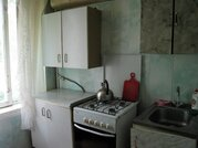 Продам 2х ком.кв. п.Вороново Новая Москва, Калужское - Фото 5