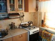 1 к . квартира в Воскресенске - Фото 4