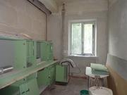 2х комнатная Сталинка 54 м.кв, Заводской район - Фото 5