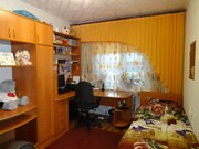 2 350 000 Руб., 3-х ком. квартира в отличном состоянии, Купить квартиру в Липецке по недорогой цене, ID объекта - 303990931 - Фото 6
