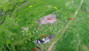 30 соток для ИЖС в деревне Лукошкино Шаховского района МО - Фото 2