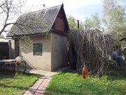 Продается дача рядом с Привалово - Фото 3