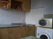 Аренда посуточно своя 2 комнатная квартира в Одессе (центр+море), Квартиры посуточно в Одессе, ID объекта - 309874966 - Фото 17