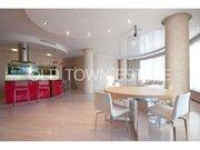 500 000 €, Продажа квартиры, Купить квартиру Рига, Латвия по недорогой цене, ID объекта - 313609446 - Фото 4