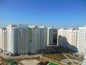 1к в Перово, новый дом, панорамный вид - Фото 3