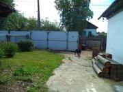 Дом в Шелехове - Фото 2
