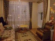 Продам 2-к квартиру, Тверь г, улица Марии Смирновой 3