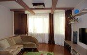 3-комнатная квартира с отличным ремонтом, Юбилейная, 21 - Фото 4